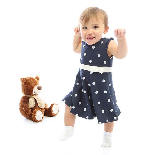 baby photoshoot barnsley