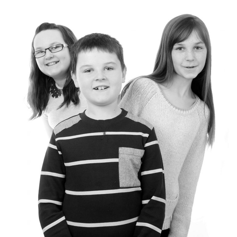 family photographer barnsley